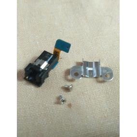 Plug P2 Fone Samsung T580 T585 P58t
