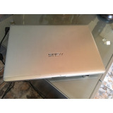 Notebook Gamer Asus N46vb