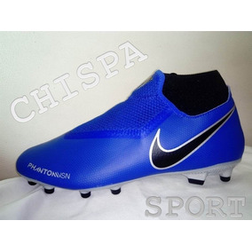 d23275410 Cr7 Quinto Triunfo - Tacos y Tenis Césped natural Nike de Fútbol en ...