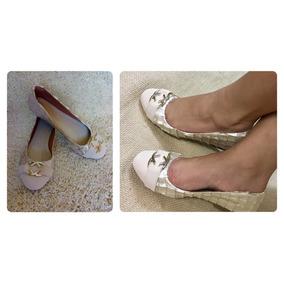 f446874d85 Sapatilhas Femininos Tamanho 42 - Calçados