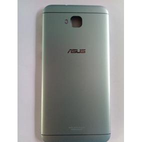 ecc8a71a5 Moldura Sem Aro Zenfone Selfie - Informática no Mercado Livre Brasil