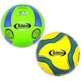 Bola Oficial Campo Tamanho 5 Futebol - Bolas de Futebol no Mercado ... 7dd29e8018428