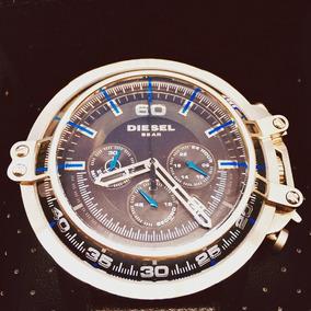 a4667a4c5f3 Relã³gios Masculinos - Relógio Diesel Masculino em Santa Catarina no ...