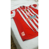 Camisa Oficial Do Potiguar Relíquia.