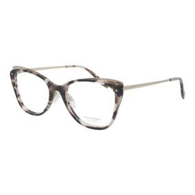 Oculos Sem Grau Feminino - Óculos Armações Ana Hickmann no Mercado ... 0e8796d15f