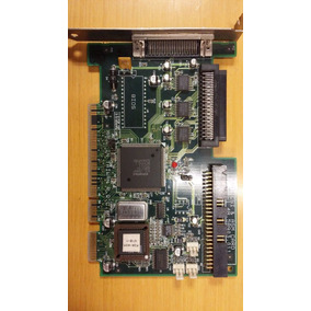 ADAPTEC AIC-7880 DRIVER FOR WINDOWS 10