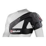 Protetor Suporte Ombro E Clavícula Evs Sb04