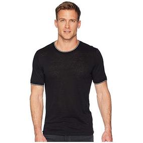 Shirts And Bolsa Vince Sweater 25415376