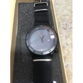 0069a341930 Relogio Infantry Military Original - Relógios De Pulso no Mercado ...