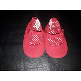 781c4e2229454 Zapato Bebe Talla 19 Corello - Ropa y Accesorios Rojo en Mercado ...