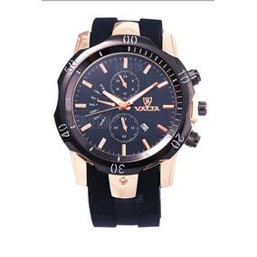 Relógio Quartzo Valia Masculino Mod.8292