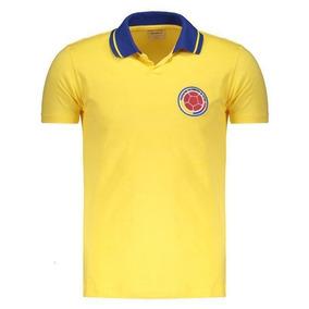 d5b6d6e6d5f69 Camisa Spfc 1993 no Mercado Livre Brasil