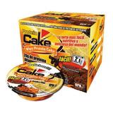 Protein Cake- Torta De Proteina No Engorda !!! Promoción !!!