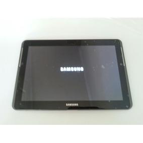 Tablet Samsung Galaxy Tab 2. 10.1