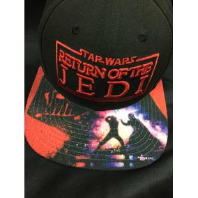 Gorra Star Wars R2d2 New Era Edición Especial en Mercado Libre México dfd71b641f6