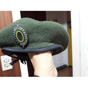042464e2b22cd Colegio Militar Uniformes Militares Manaus Boina - Calçados