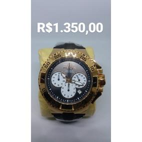ac3dfdd3729 Invicta 23043 - Relógios no Mercado Livre Brasil