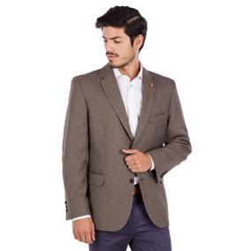 Saco Fantasia Hombre - Ropa y Accesorios en Mercado Libre Argentina 96f062d90d6