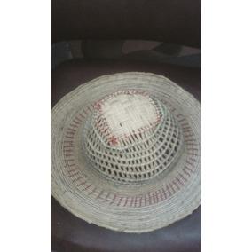 Sombreros De Moriche - Ropa be59f7783b8