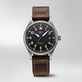 1cf9c6984eb Iwc - Relógio Masculino no Mercado Livre Brasil