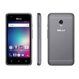 Celular Blu Dash L3 D930u 4.0 4gb 51