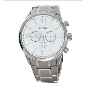 55cfb25d8ee8 Relojes Amazon Reloj Fossil Me 1124 - Fossil en Relojes Pulsera ...