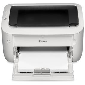 Impresora Láser Canon 6030w / Lbp 6030w Wifi Impresion Laser