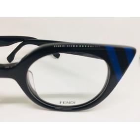 7bedf7f1e90b3 Oculos De Grau Azul Marinho Com Detalhes Lacoste - Óculos no Mercado ...