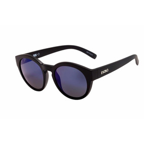 b3516f5dc8550 óculos De Sol Feminino - Óculos De Sol Evoke no Mercado Livre Brasil
