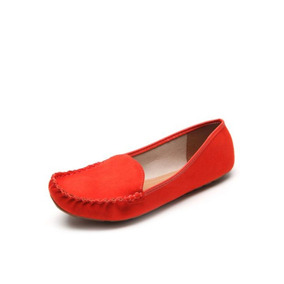 2fcf4139d Sapatos Femininos - Sapatos Sociais e Mocassins Vizzano em Rio ...