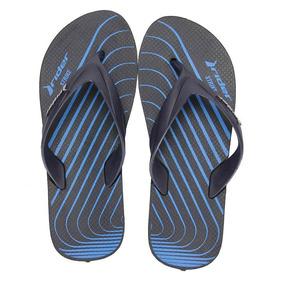76bfdb3650 Chinelo Nike Estilo Rider Novo Nao Havaianas - Calçados