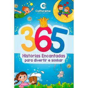 Livro 365 Desenhos Para Colorir Disney Culturama