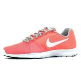 Tenis Nike Feminino Flex - Esportes e Fitness no Mercado Livre Brasil 96a90c47e8938