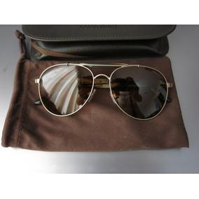 Gafas Giorgio Armani Originales Nuevas