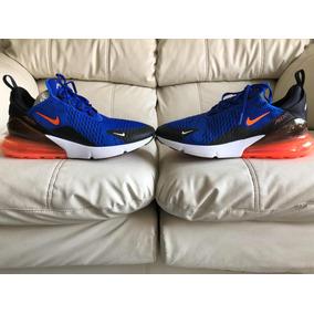 7b7c25c508c Tenis Nike Usados Baratos - Tenis Nike
