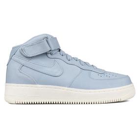 Tênis Nike Nikelab Air Force 1 Mid - Sneaker