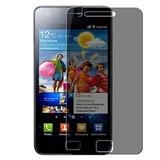 Protector De Pantalla Samsung Galaxy S2(privacy), Nuevo
