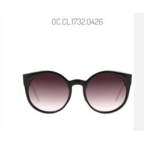 Rita Lee - Óculos De Sol Chilli Beans Rock Fellas - Raro! 3878b4bb09
