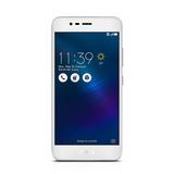 Asus Zenfone 3 Max Zc520tl 16gb 2gb 4g Lte Huella Doble Sim