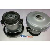 Motor C/voluta 220v Agpo/h2po/h2ac(7303)