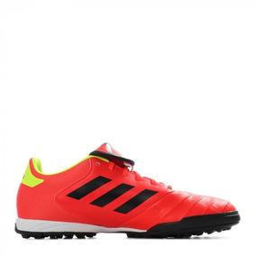 Tenis Adidas Futbol Rapido Predator - Tacos y Tenis de Fútbol en ... 789fc9f75dc8b