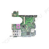 Mother Hp Mother Compaq 8510p 8510w Intel S478 48153700