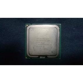 Procesador Intel Dual Core E2160