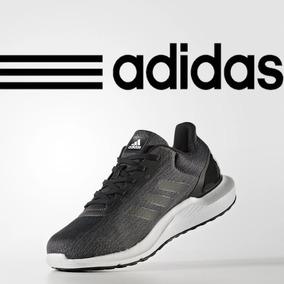 7fdd8da5c7 Adida Cosmic 2 - Adidas no Mercado Livre Brasil