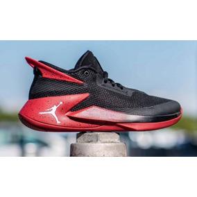 bce3b83f353 Michael Jordan Tenis Hombres Hombre Distrito Federal Tlalpan - Tenis ...