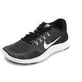 Tênis Nike Flex Rn Preto