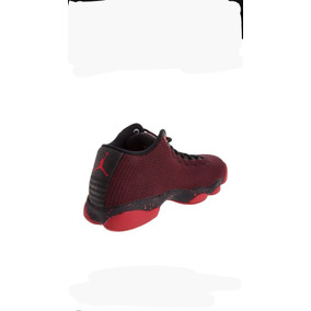Nike Jordan Red