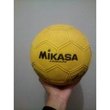 Bolas Futsal Mikasa - Esportes e Fitness no Mercado Livre Brasil aee790c3173ee
