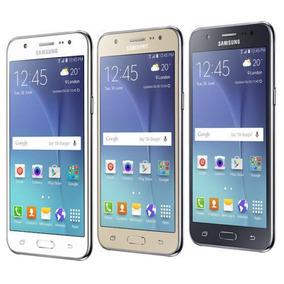 Samsung Galaxy J7 Neo Lte (16gb) 5.5-inch 7.0 Android 4g Dua