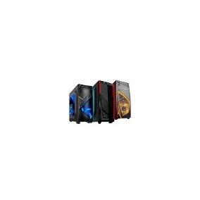 Cpu Gamer 4g Hd500g Wifi Geforce8400 Autocad Corel Csgo Lol